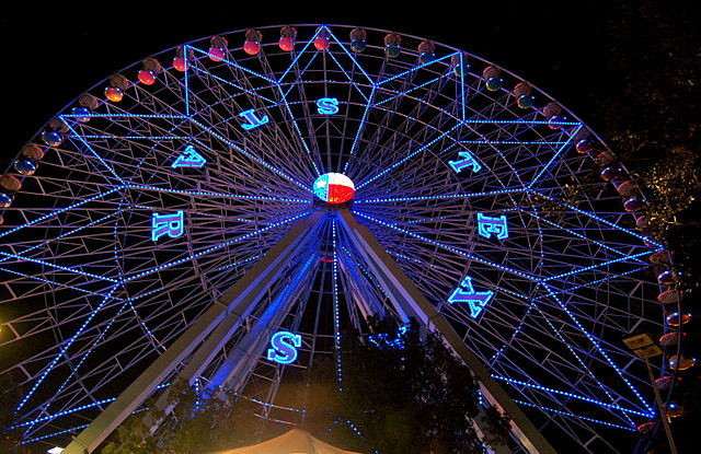 640px-Texas_Star_-_Texas_State_Fair