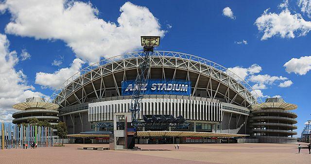 Australia_Stadium.