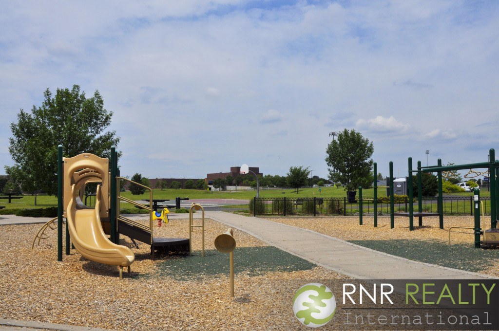 Brooklyn Park Watermarked022