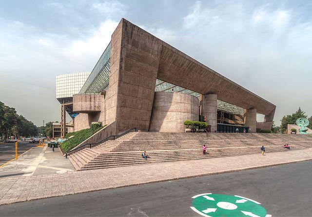Ciudad_de_Mexico_-_1194_-_Auditorio_Nacional