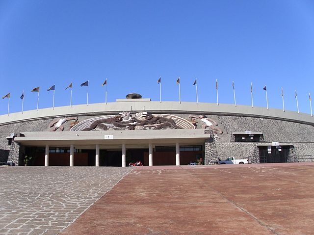 Estadio_Olímpico_Universitario