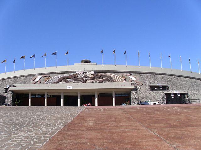 Estadio_Olímpico_Universitario