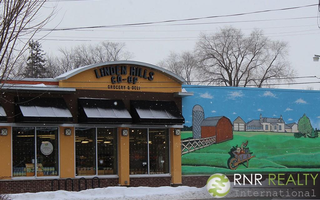 Linden Hills_028