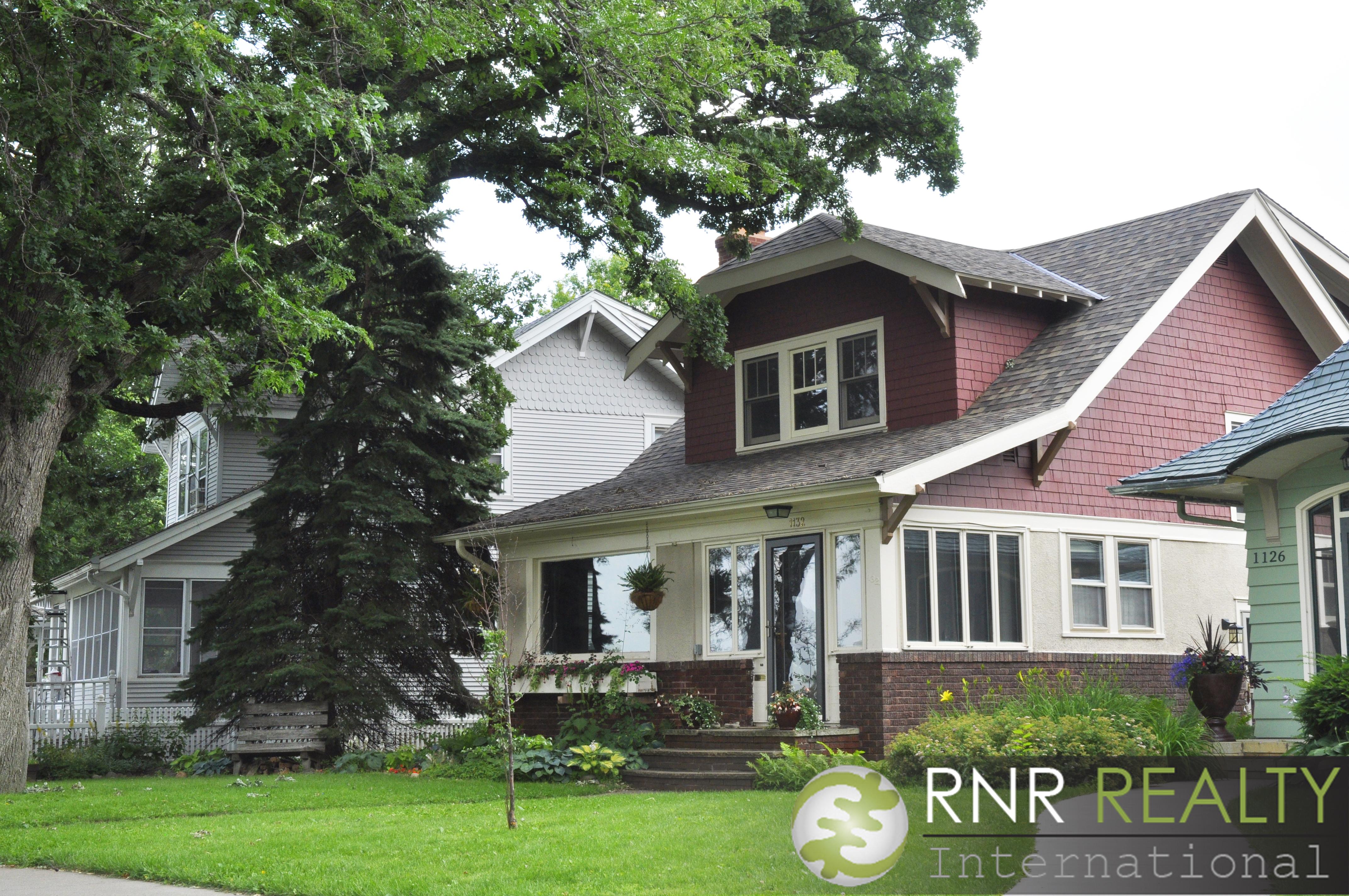 100 Rambler Style Homes New Tradition Homes Custom