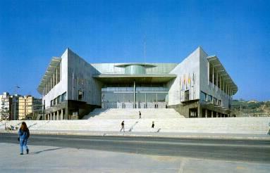 Olimpic_Badalona