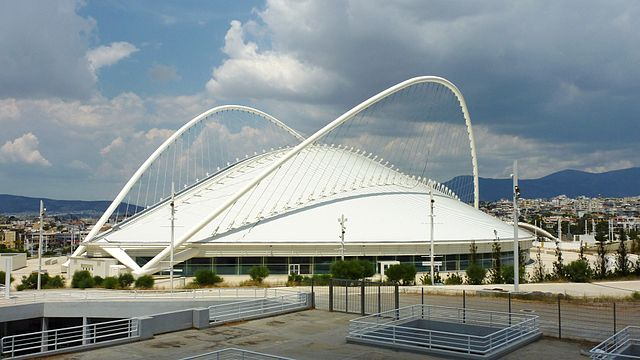 Olympic_stadium,Athens_25