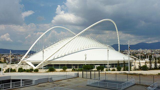 Olympic_stadium,Athens_25
