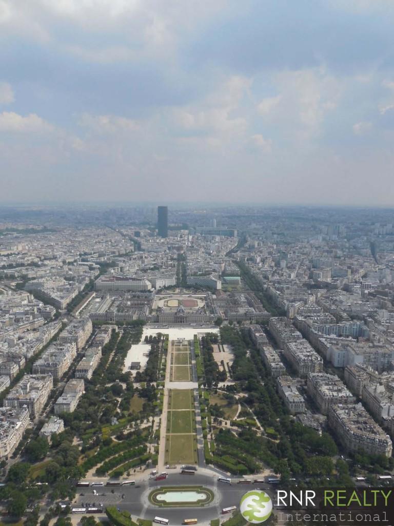 Paris010