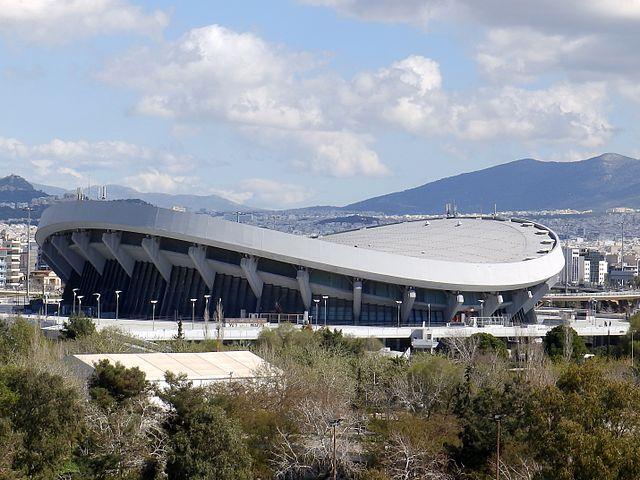 Peace_and_Friendship_stadium_2014