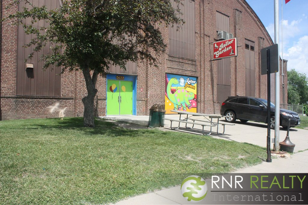 St. Louis Park Watermarked016