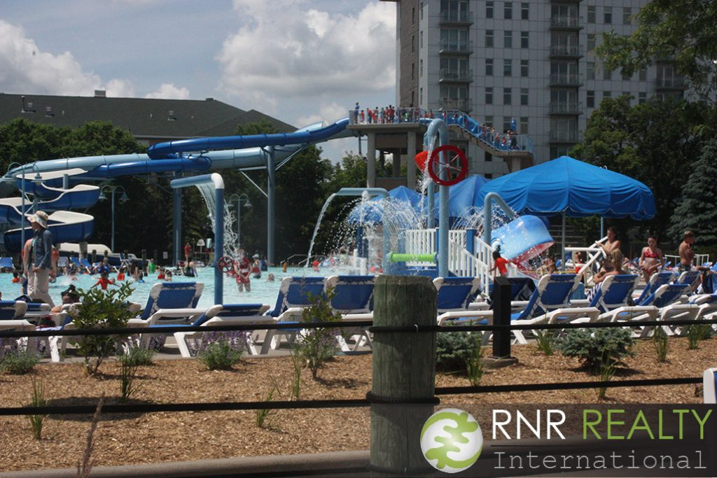 St. Louis Park Watermarked019